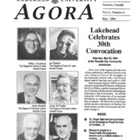 Agora Magazine-May 1994 Vol.11 No.5.pdf