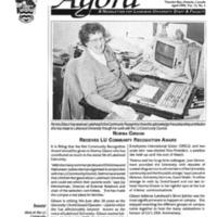 Agora Magazine-April 1996 Vol.13 No.4.pdf