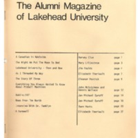 The Alumni Magazine-1972.pdf