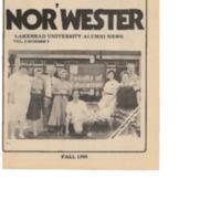 Nor'Wester Magazine Fall 1985 Vol.2 No.3.pdf
