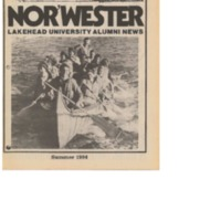 Nor'Wester Magazine Summer 1984 Vol.1 No.2.pdf