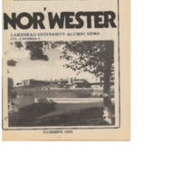 Nor'Wester Magazine Summer 1985 Vol.2 No.2.pdf
