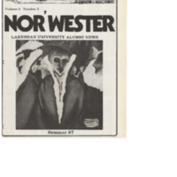 Nor'Wester Magazine Summer 1987 Vol.4 No.2.pdf