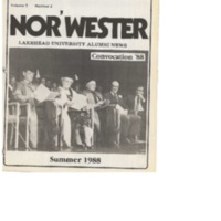 Nor'Wester Magazine Summer 1988 Vol.5 No.2.pdf
