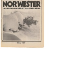 Nor'Wester Magazine Winter 1984 Vol.1.pdf