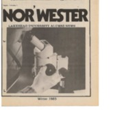 Nor'Wester Magazine Winter 1985 Vol.2 No.1.pdf