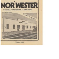 Nor'Wester Magazine Winter 1986 Vol.3 No.1.pdf