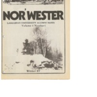 Nor'Wester Magazine Winter 1987 Vol.4 No.1.pdf