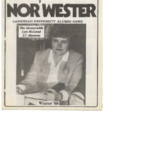 Nor'Wester Magazine Winter 1988 Vol.5 No.1.pdf