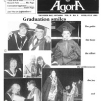 Agora Magazine June 1992 Vol.9 No.6.pdf