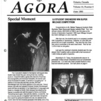 Agora Magazine June 1993 Vol.10 No.6.pdf