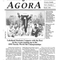 Agora Magazine March 1994 Vol.11 No.3.pdf