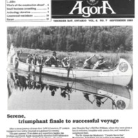 Agora Magazine September 1989 Vol.6 No.7.pdf