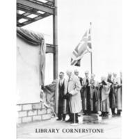 1965-Library Conerstone.pdf