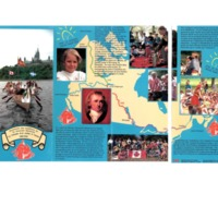 The Sir Alexander MacKenzie Bicentennial Expeditions 1989-1993.pdf