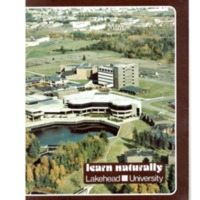 Learn Naturally Lakehead University.pdf