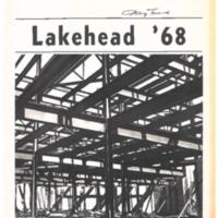 The Alumni Magazine Vol.1 No.1 - Sept 25,1968.pdf