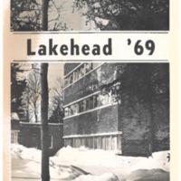 The Alumni Magazine Vol.2 No.1 - Mar 31, 1969.pdf
