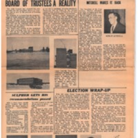 Argus Vol.1 No.14 - Mar 03, 1967