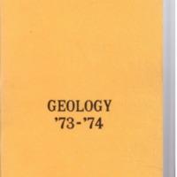 LU Geology Yearbook 1972-73-74.pdf