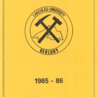 LU Geology Yearbook 1985-86.pdf