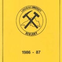 LU Geology Yearbook 1986-87.pdf