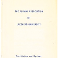 AALU Constitution and By-Laws 1968 .pdf