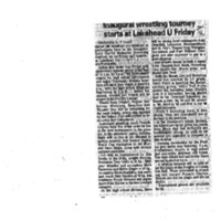 Article on Inaugral Gord Garvie Memorial Wrestling Festival 1990.pdf