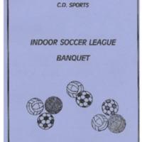 LU Indoor Soccer League Banquet 1994.pdf