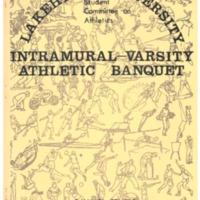 LU Intramural and Varsity Athletic Banquet 1977-78.pdf