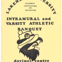LU Intramural and Varsity Athletic Banquet 1980-81.pdf
