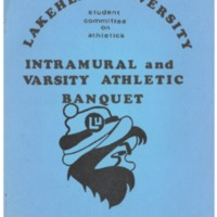 LU Intramural and Varsity Athletic Banquet 1981-82.pdf