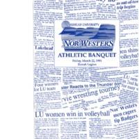 LU Nor'Wester Athletics Banquet 1991.pdf