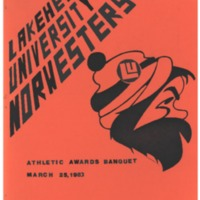 LU Nor'Westers Athletic Awards Banquet 1982-83.pdf
