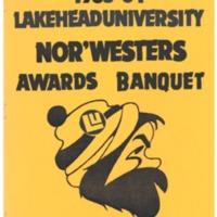 LU Nor'Westers Athletic Awards Banquet 1983-84.pdf