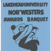 LU Nor'Westers Awards Banquet 1984-85.pdf