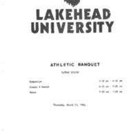 LU Nor'Westers Awards Banquet 1985-86.pdf