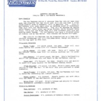 LU Nor'Westers Men's Basketball Team Profile 1992-93.pdf
