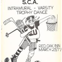 LU S.C.A Intramural - Varsity Trophy Dance 1976-77.pdf