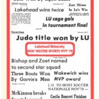 LU Sports Program 1997-78.pdf