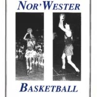 LU Varsity Men's Basketball Program 1992-93.pdf