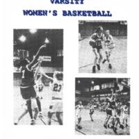 LU Varsity Women's Basketball Program 1994-95.pdf