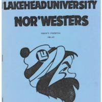Nor'Westers Season Statistics 1985-87.pdf