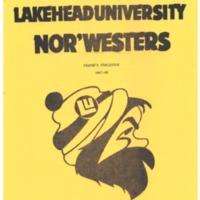 Nor'Westers Season Statistics 1987-88.pdf