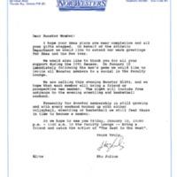 Nor'Westers Booster Blitz Invitation 1991.pdf