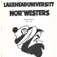 Nor'Westers Season Statistics 1988-89.pdf