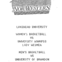 Nor'westers Team Information Winter 1990.pdf
