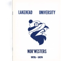 Nor'Westers Yearbook 1978-79.pdf