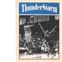 Thunderstorm - February 01, 1994.pdf