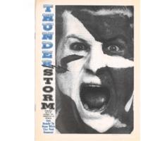 Thunderstorm Vol. 2 No. 1 - October 1991.pdf